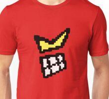 Avoid, avoid, avoid! Unisex T-Shirt