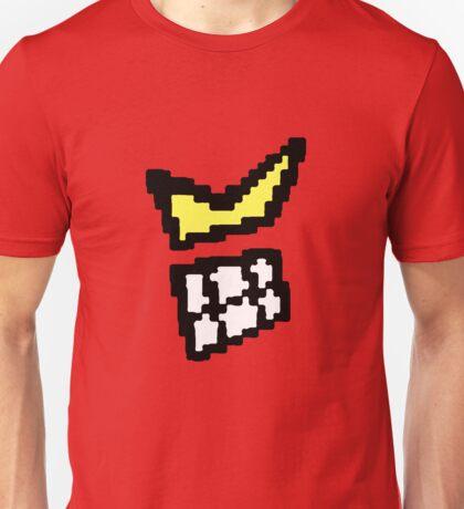 Avoid, avoid, avoid! T-Shirt