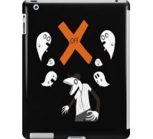 OFF  iPad Case/Skin