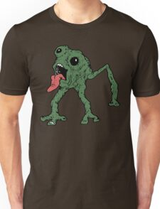 Lab Creature Omni-7 T-Shirt