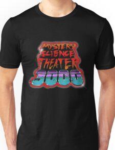 MST3K '84 Unisex T-Shirt