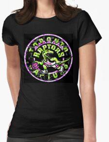RAPTORS BLACK T-Shirt