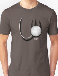 ♥♥d T-Shirt