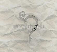 R O E N T G E N 2 by KanaHyde