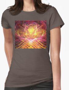 Archangel Metatron T-Shirt