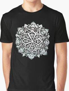 010110 Graphic T-Shirt