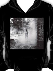 Street Menace T-Shirt