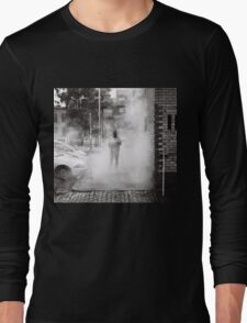 Street Menace Long Sleeve T-Shirt