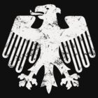 German Eagle v2 by aizo
