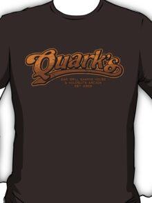 Quark's T-Shirt