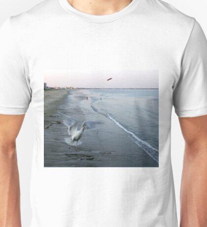 My Fry Unisex T-Shirt