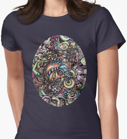 Wake UP 432hz T-Shirt