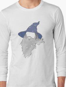 Gandalf Long Sleeve T-Shirt