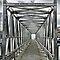 Enclosed Bridges