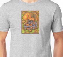 Mariah Unisex T-Shirt
