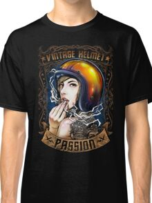 Winya No.67 Classic T-Shirt
