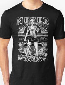 Winya No.65 Unisex T-Shirt