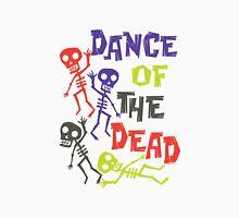 Dance of the Dead Unisex T-Shirt