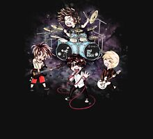 Chibi ONE OK ROCK Unisex T-Shirt