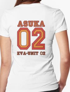 UNIT O2 T-Shirt