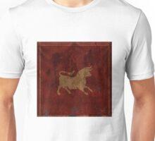 Caesar's Legion Flag Unisex T-Shirt