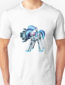 Bass Cannon Unisex T-Shirt