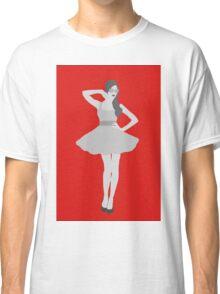 Starlet Classic T-Shirt