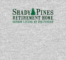 Shady Pines Hoodie