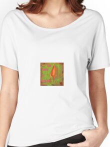 Be hot n spicy Women's Relaxed Fit T-Shirt