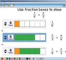 Number sense examples by prakeshlala