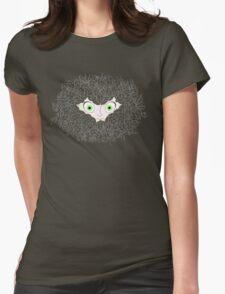 The Secret of Kells Aisling T-Shirt