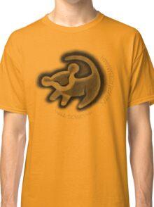 mamabeatsebabaa.. Classic T-Shirt