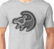 mamabeatsebabaa.. Unisex T-Shirt