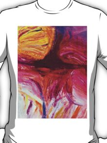 Untitled 4 T-Shirt
