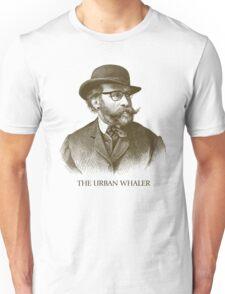 The Urban Whaler T-Shirt