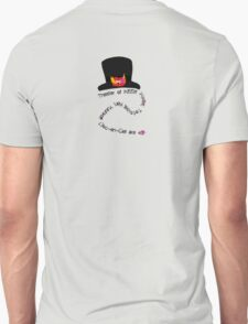 Theater of KISS T-Shirt