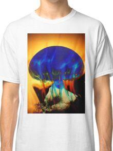 4482 Jellyfish Classic T-Shirt