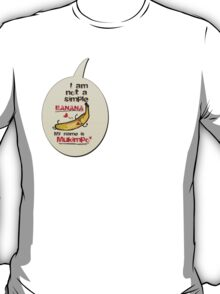 Mukimpo T-Shirt