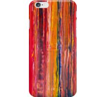 Untitled 9 iPhone Case/Skin