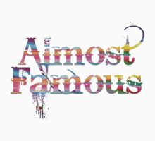 almostfamous by d1bee