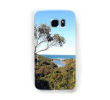 Glenrock Lagoon, NSW, Australia Samsung Galaxy Case/Skin
