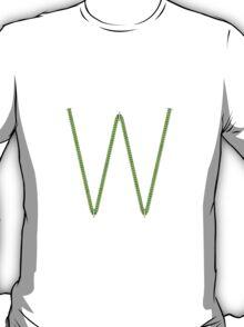 SISTEMA A I T-Shirt