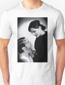 She's Loaded! T-Shirt