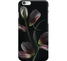 iPhone Case of painting...Tulip Art... iPhone Case/Skin