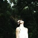 Idolatry by Pauline Greefhorst