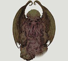 Cthulhu - God Of Cosmic Horror T-Shirt
