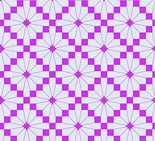 Knittimg pattern by Marishkayu