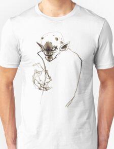 vamp sketch  T-Shirt