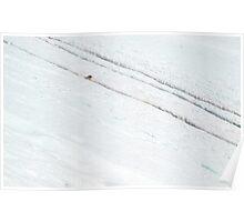 Penguin Highways Poster