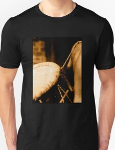 Traditional Drums T-Shirt